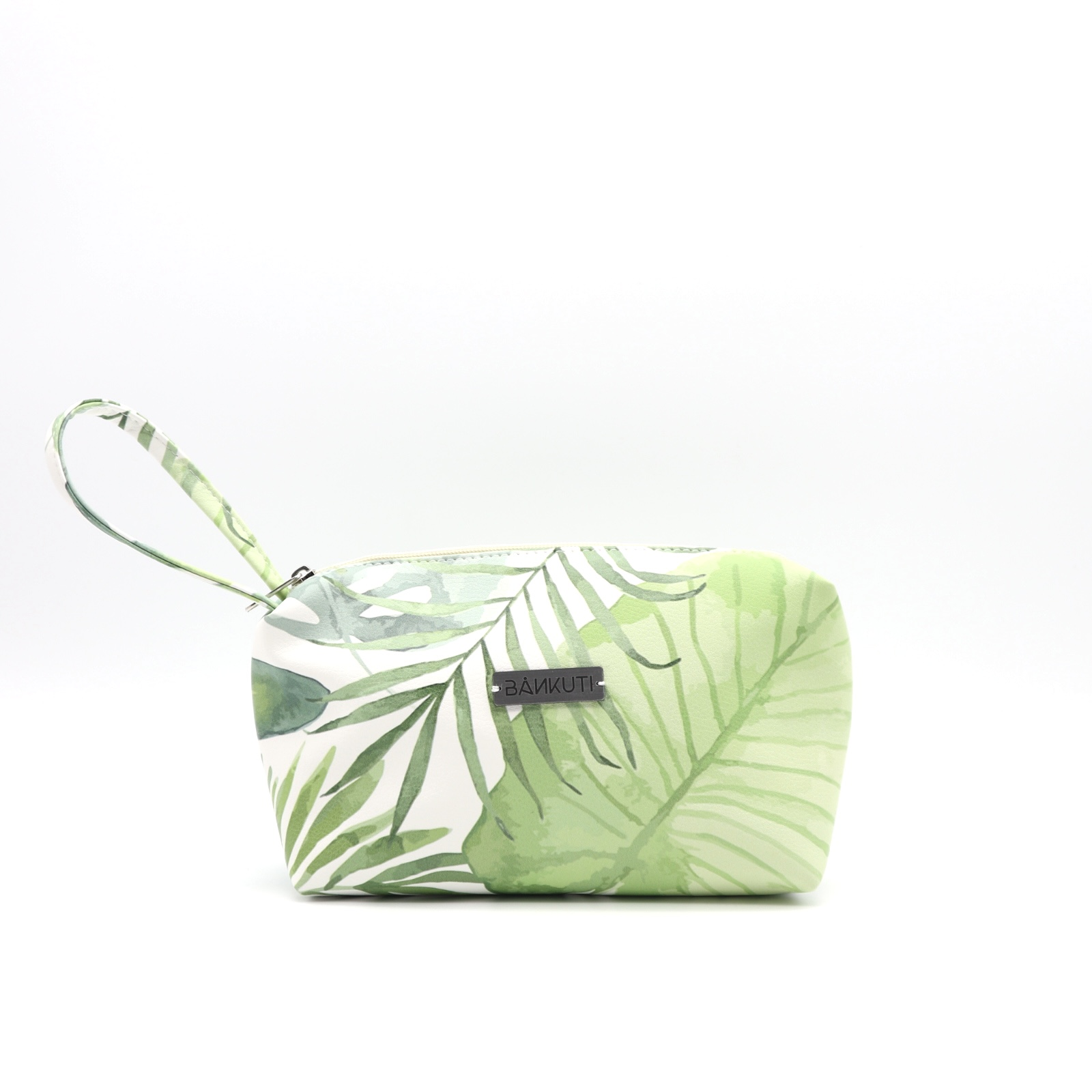 COSMETICS POUCH